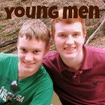 young-men-come-follow-me
