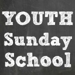 youth-sunday-school