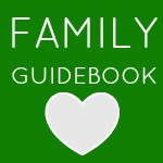 LDS Family Guidebook