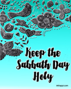 keep-sabbath-day-holy