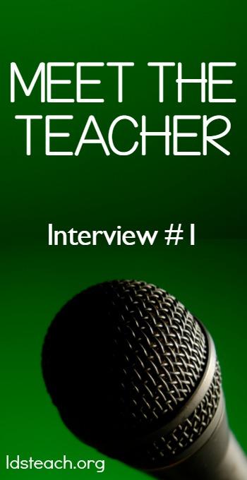 meet-the-teacher-pinterest-interview-1