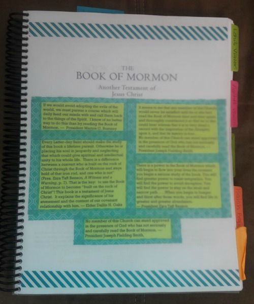 book-of-mormon-cover