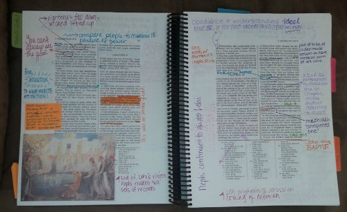 book-of-mormon-page-spread-2