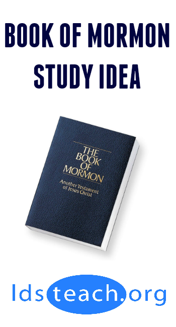 book-of-mormon-study-idea-pinterest