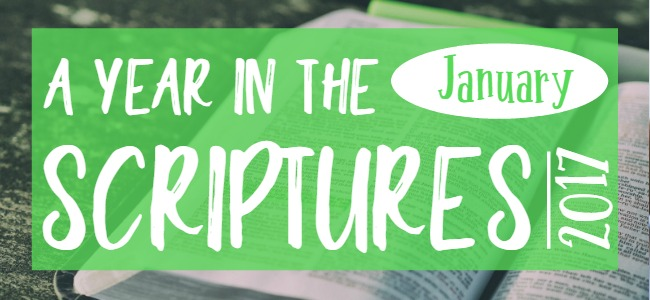 a_year_in_the_scriptures_2017_january