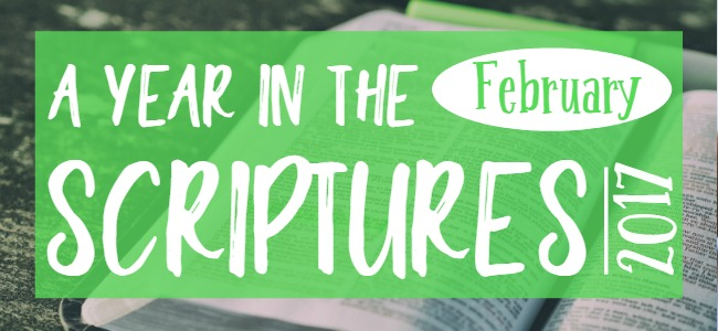 A_Year_in_the_Scriptures_2017_February