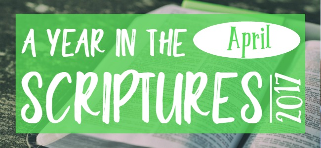 A_Year_in_the_Scriptures_2017_April
