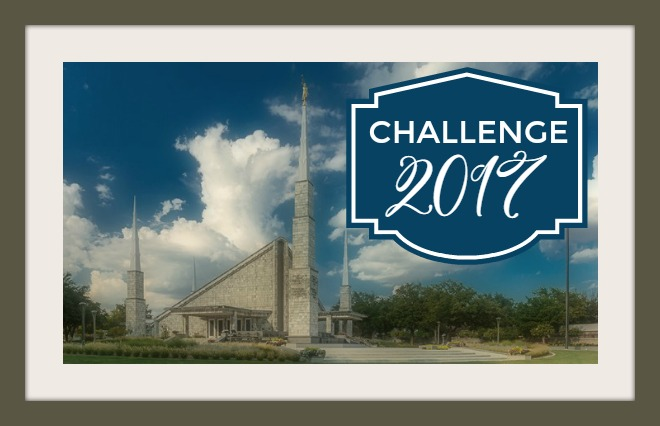 Challenge_2017_featured_image