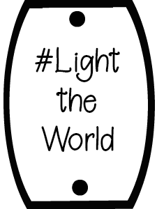 lighttheworld_glowstick